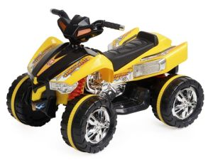 Kids Battery Car Baby Battery Operated Toy Car Children Battery Operated Car pictures & photos