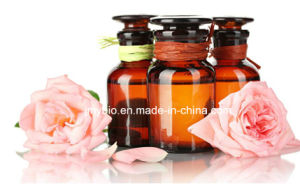 100% Pure Organic Rose Essential Oil for Skin pictures & photos