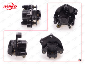 Brake Caliper Assy for Keeway Hurricane 50 pictures & photos