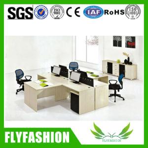 Modular Office Workstation Staff Desk (OD-61) pictures & photos