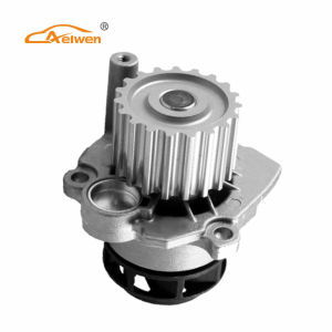 http://pic.chinawenben.com/upload/1_dro8addva2bkxa85o3bdvkra.jpg_china aelwen auto water pumps for audi (045 121 011f 045 121 011
