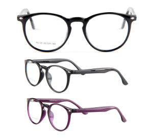 Fashion and Popular Cp Optical Spectacle Eyewear Glasses pictures & photos