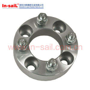 Wholesale Stainless Steel Wheel Adapter Manufacturer pictures & photos