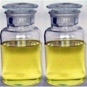 95% Linoleic Acid (CAS No.: 60-33-3) pictures & photos