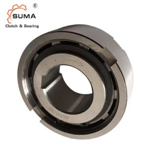 One Way Cam Clutch Asnu Nfs TFS Series Sprag or Roller Type Bearing pictures & photos