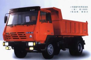 Truck, Tipper, Prime Mover, Garbage Vehicle pictures & photos