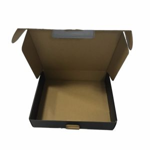Custom Made Packaging Box for Computer Accessories Parts Packaging pictures & photos