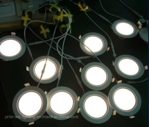 """6"""" 15W Warm White LED Ceiling Light pictures & photos"""