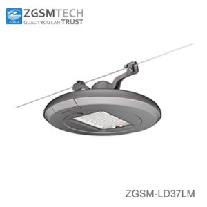 Zgsm 2018 New 37W LED Yard Light pictures & photos