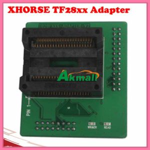 Xhorse TF28xx Adapter for Vvdi Prog Programmer pictures & photos
