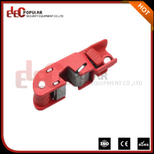 2017 New Arrival Grip Tight MCB Circuit Breaker Lockout Locks Device pictures & photos