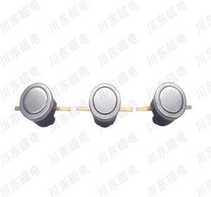Bimetal Thermostat-Bakelite pictures & photos