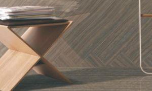 Foshan Factory of 60X120cm Wood Look Porcelain Tile (PD1621101P) pictures & photos