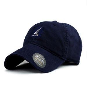 Superior Design Advertising Custom Baseball Cap pictures & photos