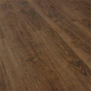 Europ Standard Indoor Waterproof WPC Flooring pictures & photos