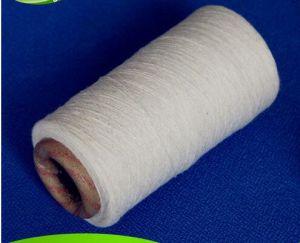 Glove Yarn/Cotton Glove Yarn/Recycled Cotton Yarn for Knitting Glove