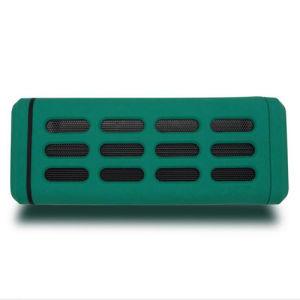 Factory Customized Ipx4 Shockproof Dustproof Outdoor Best Waterproof Bluetooth Speaker (OITA-2200) pictures & photos
