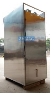 Fermented Machine (ZMX-15PT) pictures & photos