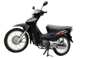 125cc Cub Motor pictures & photos