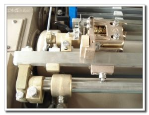New Hxzd Series Water Jet Loom on Sale pictures & photos