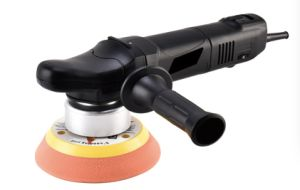 710W Professional Car Polisher with 6 Variable Speed (TK1323)