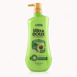 Washami Ultra Doux Collagen Brightening Keratin Hair Shampoo pictures & photos