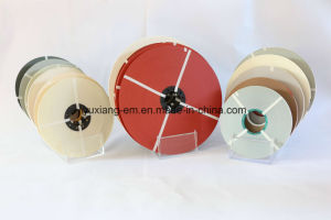 Electrical and Thermal Vulcanized Fibre pictures & photos