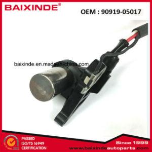 90919-05017 CAM Sensor Camshaft Position Sensor CPS Sensor for Toyota Camry RAV4 Avensis Picnic Solara Celica pictures & photos