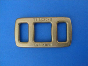 Cord Strap Tensioner for 19mm Strap pictures & photos