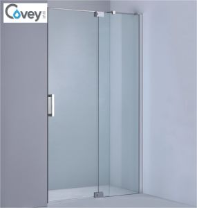 Shower Screen /Shower Cabin (1-KW01D) pictures & photos