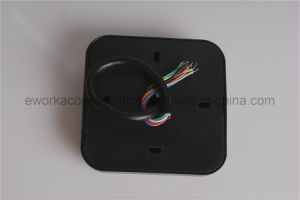 Comptetitive Price Keypad Access Control Card Reader pictures & photos