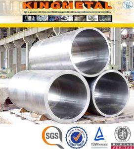 ASTM B167 601 625 Inconel Alloy Steel Pipe Price pictures & photos