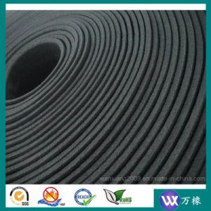 Resistant Foam XPE Soundproof Rubber pictures & photos
