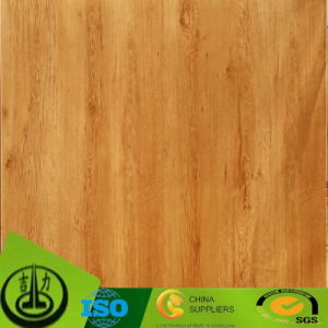 Printing Coating Decortive Paper for Floor, MDF, HPL pictures & photos
