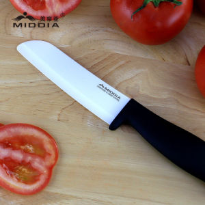 Ceramic Knives with Santoku/Utility/Chef/Slicing Knives pictures & photos