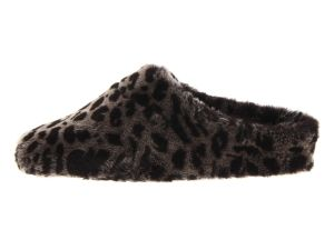 Fake Fur Ladys Home Slipper pictures & photos