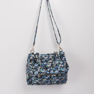 Dh9949. PU Bag Ladies′ Handbag Fashion Handbag Women Bag Designer Bag Shoulder Bag Handbags