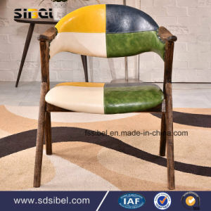 2017 Best Sale Used Cafe Furniture Outdoor Plastic Chair Furniture for Sale pictures & photos