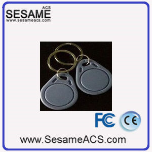 Access Control RFID Keyfob (SD3C) pictures & photos