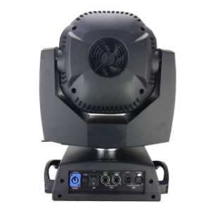 19X15W LED Wash Moving Head DJ Disco Light pictures & photos