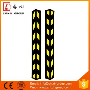 Rubber Cable Protector Ramp pictures & photos