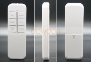 Manufacturer IR RF Remote Control Support Customize Universal Remote Controller pictures & photos