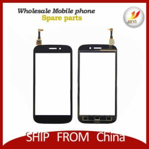 Wholesale Front Touch Screen Digitizer Replacement for Blu Life One L120 Touch Screen pictures & photos