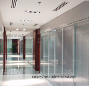 Hotel Operable Partition Wall System Movable pictures & photos