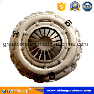 T11-1601020 Clutch System Clutch Cover for Chery Tiggo, X33 pictures & photos