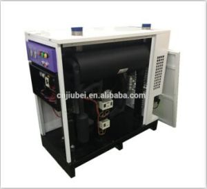 Zakf Industrial Air Compressors Spare Parts High Quality Dryer pictures & photos