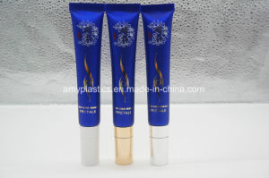 Aluminum Laminated Tube for Cosmetic Packaging pictures & photos