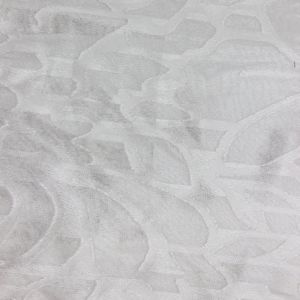 Polyester Cutting Muotif Fabric for Women Fashion Dress pictures & photos