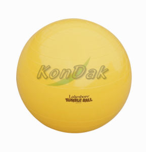 Bobath Ball for Children Use pictures & photos