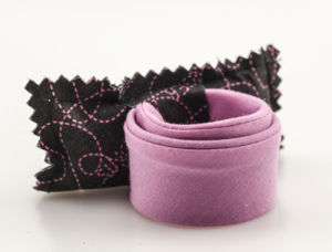 Hot Sale Pin Cushion Can Fixed on The Wrist pictures & photos